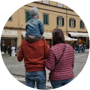 la mia valigia matta blog di viaggi