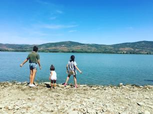 lago-trasimeno-umbria-isola-maggiore