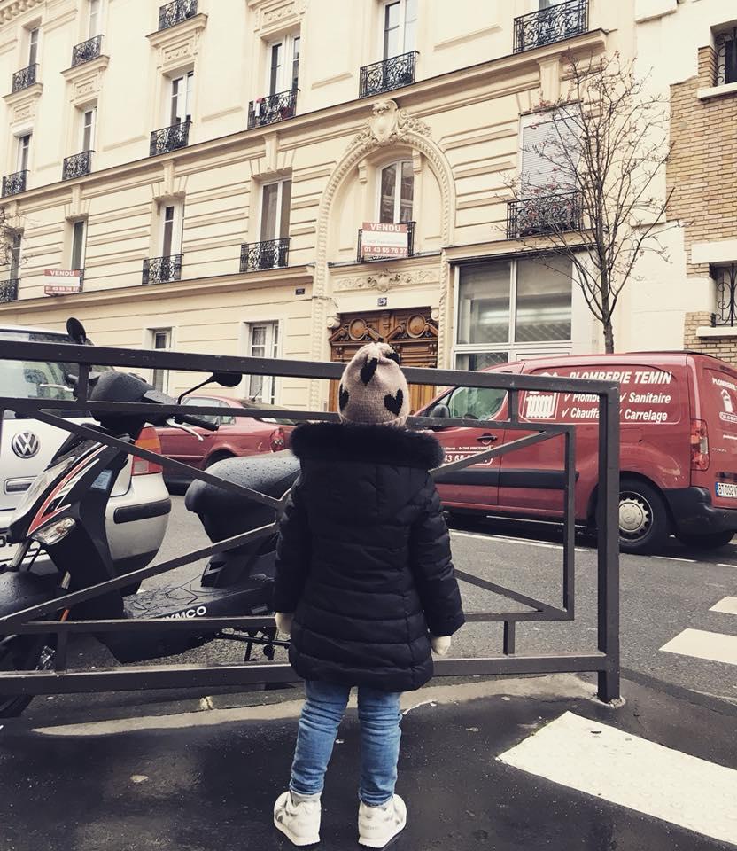 parigi-casa-nostra